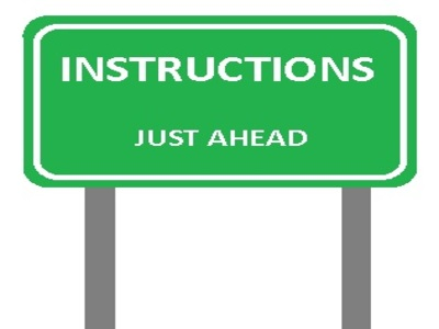 instructions-just-ahead_400x300.jpg